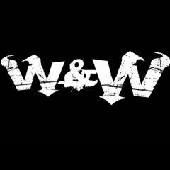 WandW