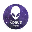 Spacetrip