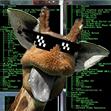 giraffedev