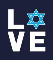 Exclusive Jewish Club