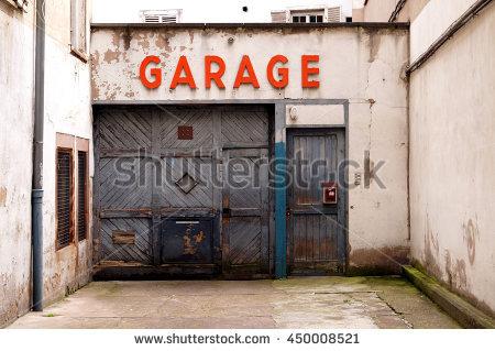 OldGarage.jpg.cdab3e6485face558cb330baf13519cf.jpg