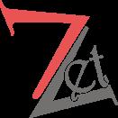 zmeutz