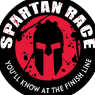 spartan300