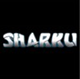 sharku