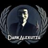 DarkAlexutzu