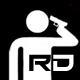 Rockerdish