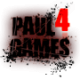 Paul4games