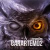 carartem02