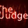 TheJudger