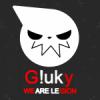 Gluky